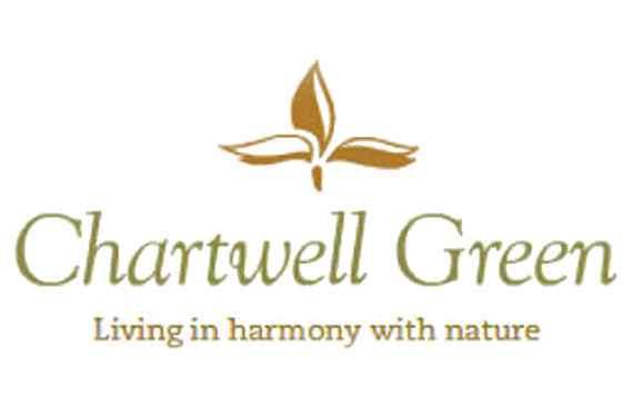 1-chartwell-w