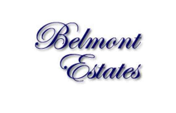 1c-belmont