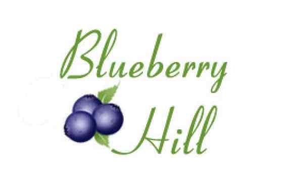 1c-blueberry