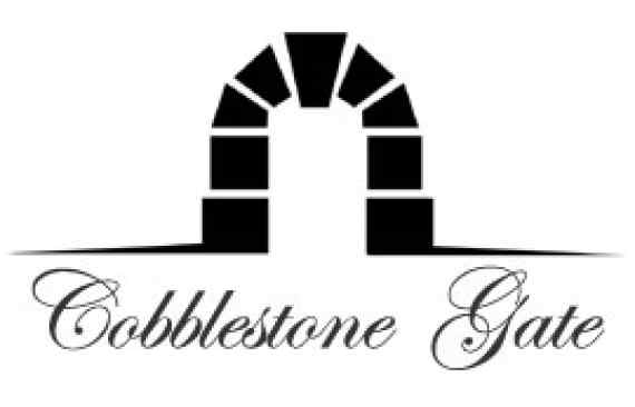 1c-cobblestone_0