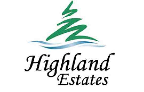 1c-highland_0