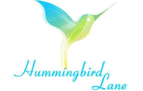 1c-hummingbird