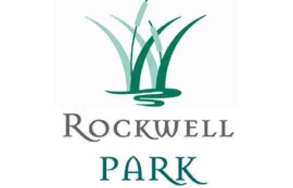 1c-rockwell
