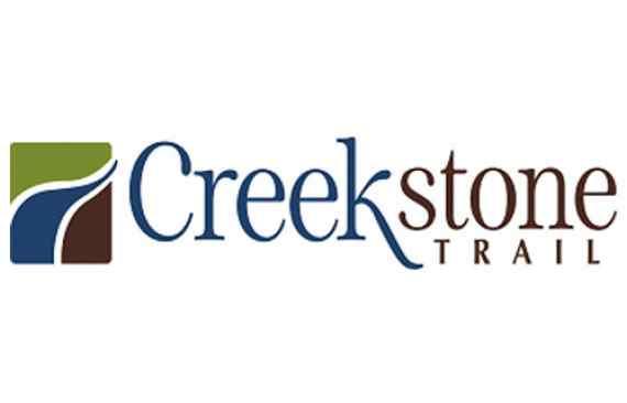 1p-logo-creekstone
