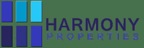 Harmony Properties